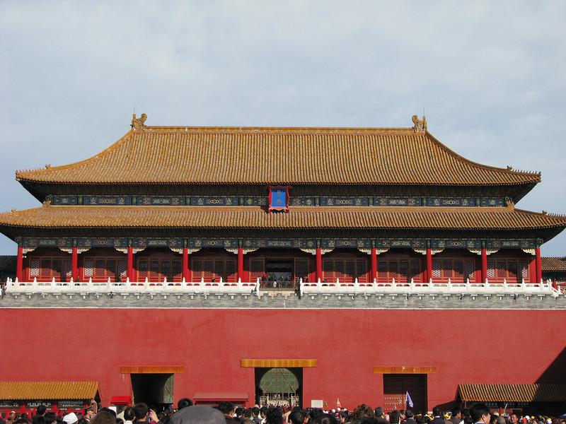 China-197.jpg