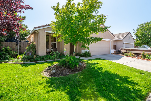 7345 Elverta Rail Way, Rio Linda, CA