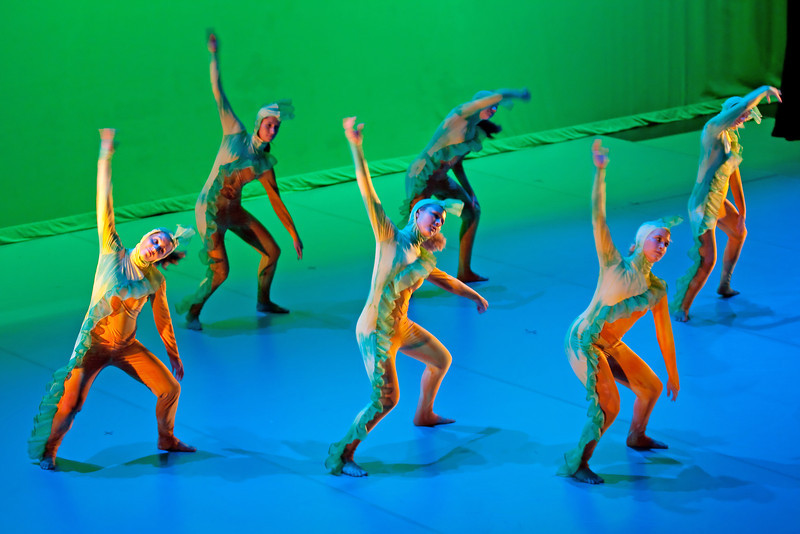dance_052011_605.jpg