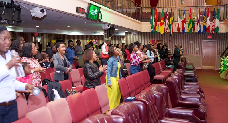Prayer Praise Worship 007 (1).jpg