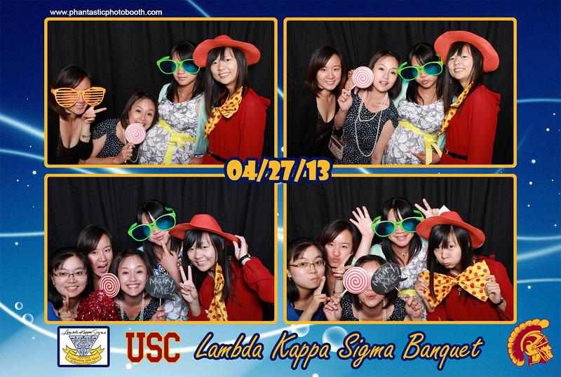 USC Banquet 2013_0043.jpg