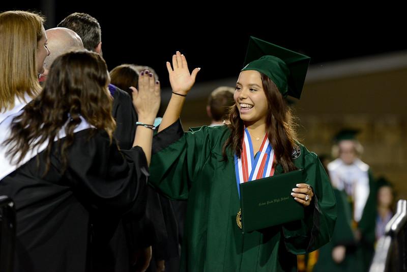 CPHS-Graduation-2021_019.jpg