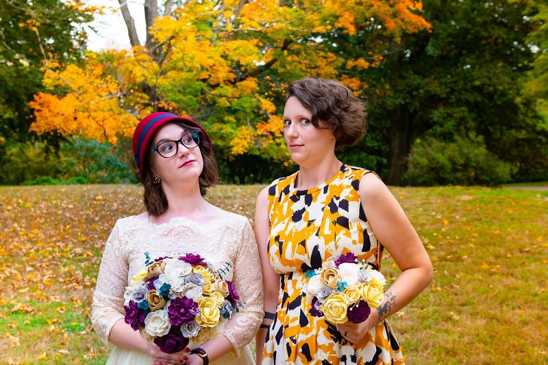 Steven & Michelle Wedding-51.jpg