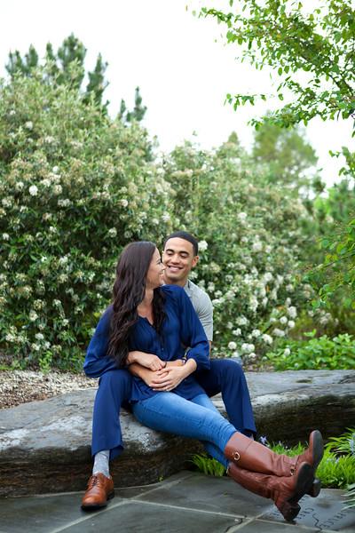 Katie&Devin Engagement-1031.jpg