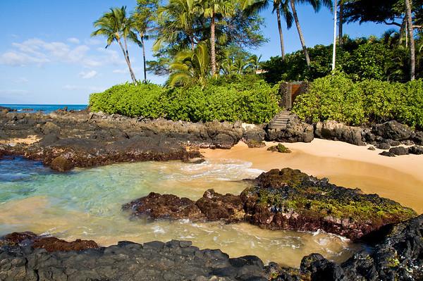 Maui Hawaii Wedding Photography for Zingraf 11.25.08