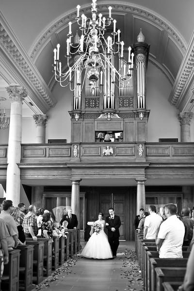 MTBowen_Wedding_Fulton_MO_Photographer11.JPG