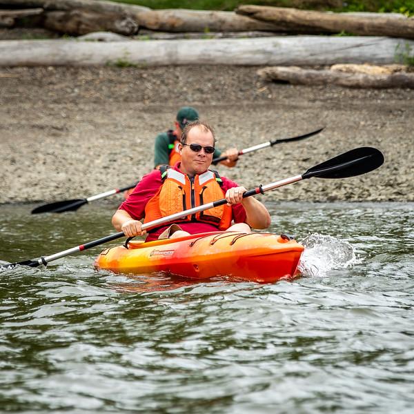 19_Faculty-Orientation-Kayaking-42.jpg