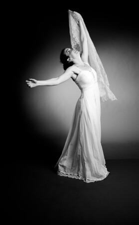 2012 Dresses - Lots of Pics