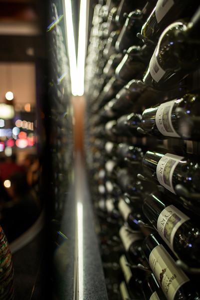 5807_d800a_Fogo_de_Chao_San_Jose_Restaurant_Food_Photography.jpg