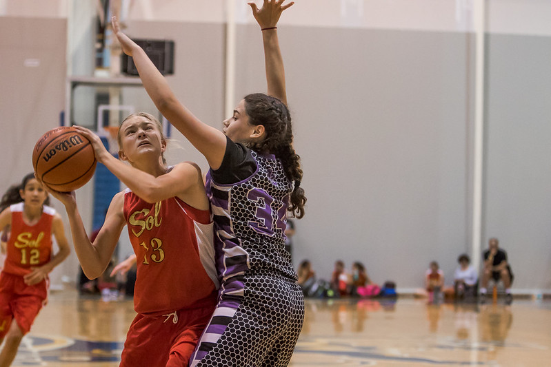 Basketball Tournament (92 of 232).jpg