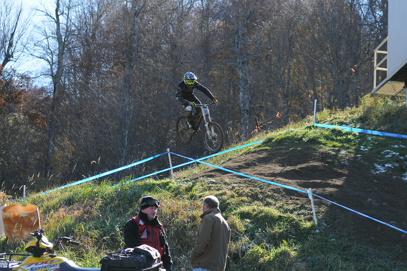2013 DH Nationals 3 080.JPG