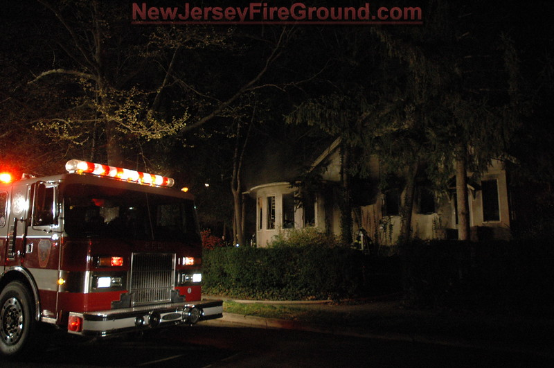 4-18-2008(Camden County)PENNSAUKEN 4752 Browning Rd. -All Hands Dwelling