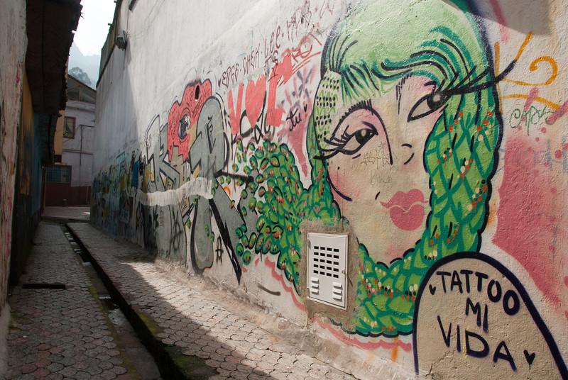 Bogota 009.jpg