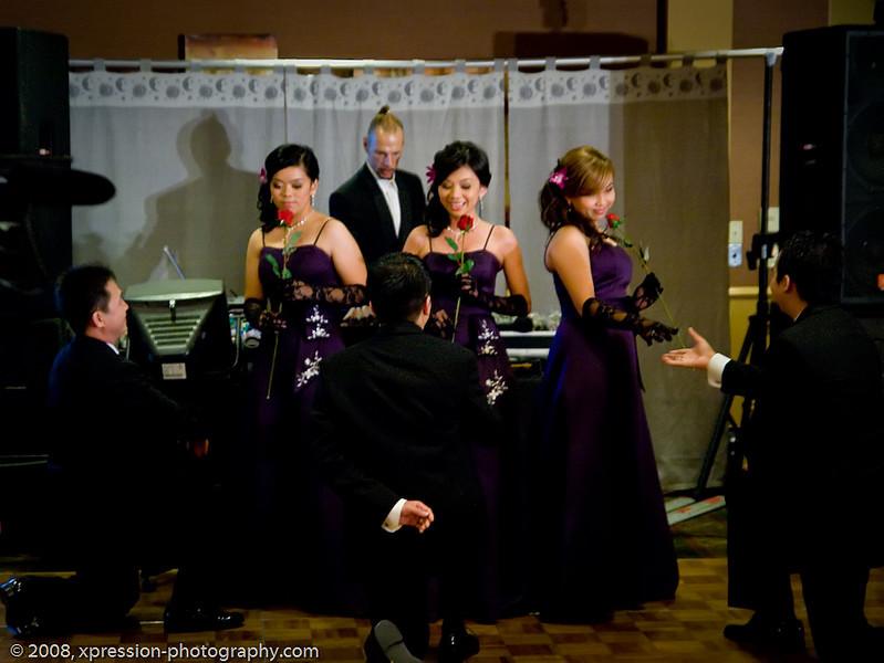 Angel & Jimmy's Wedding ~ Reception_0027.jpg