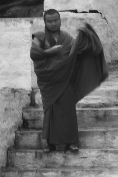 bhutan monk copy.jpg