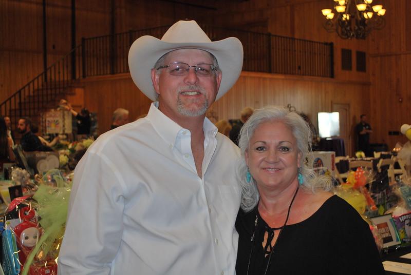 Bill & Cindy Towler.JPG