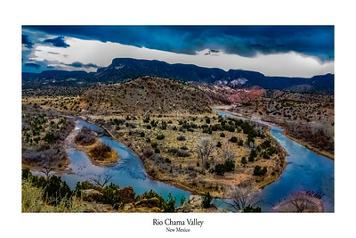 All River Prints