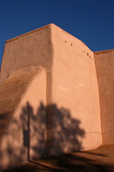 Mission San Francisco de Asis.jpg