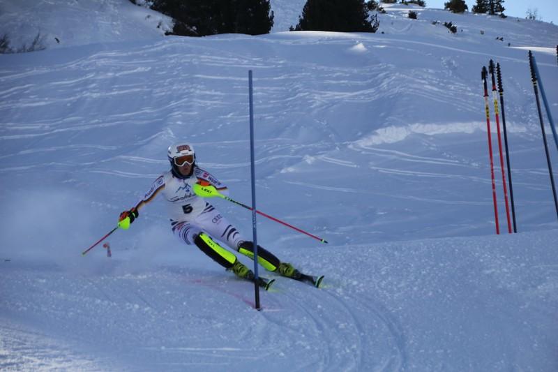 DHM Ski Alpin 2020 Maren Wiesler.jpeg