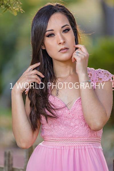 Portraits_practice_JeannetteLV_Fabyan-105-37.jpg