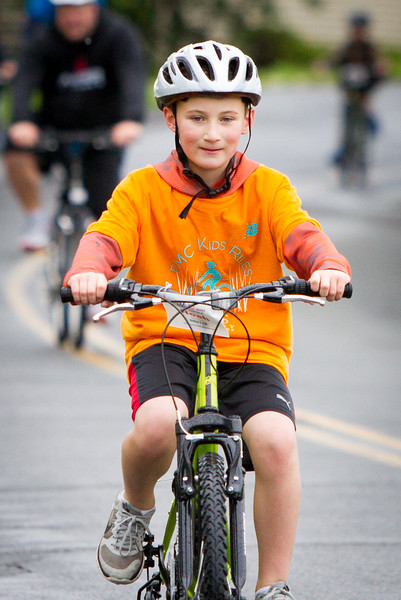 16_0507 Suffield Kids Ride 164.jpg