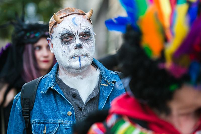 10-31-17_NYC_Halloween_Parade_043.jpg