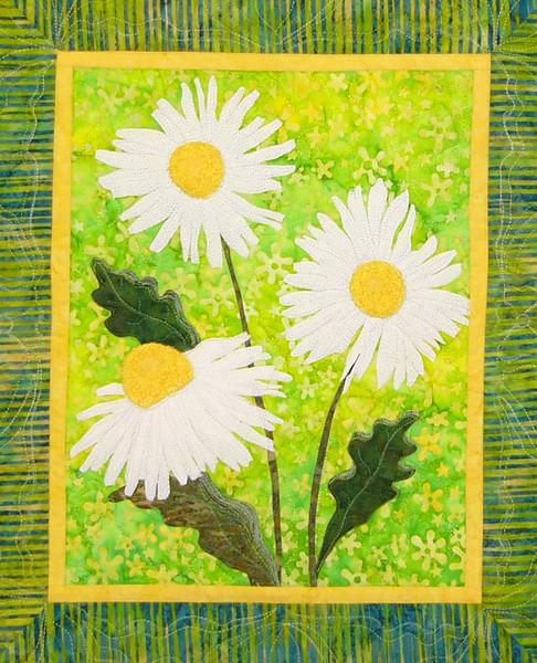 corinnes flowers- daisys.jpg