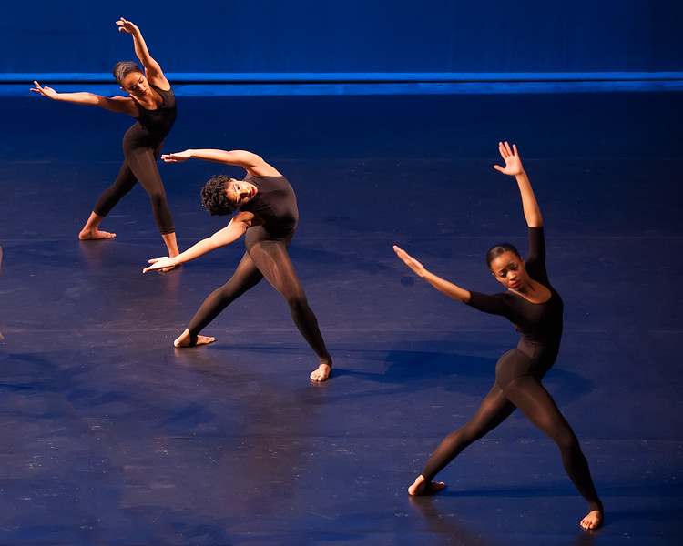 LaGuardia Senior Dance Showcase 2013-1861.jpg
