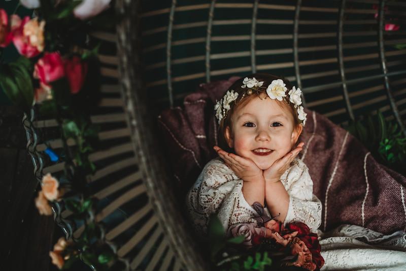 SuzanneFryerPhotography_Studio-2055.jpg