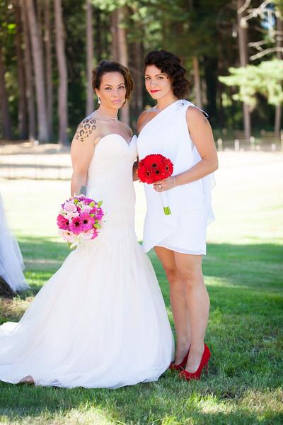 ALoraePhotography_Kristy&Bennie_Wedding_20150718_246.jpg