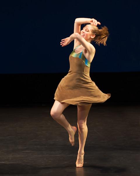 LaGuardia Graduation Dance 2012 Saturday Performance-8132-Edit.jpg