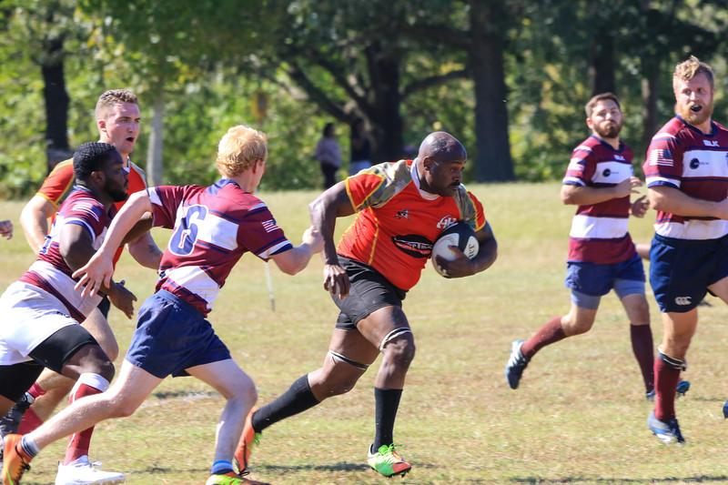 Clarksville Headhunters vs Huntsville Rugby-119.jpg