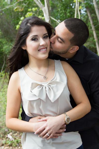 Jose and Mariana-2558.jpg