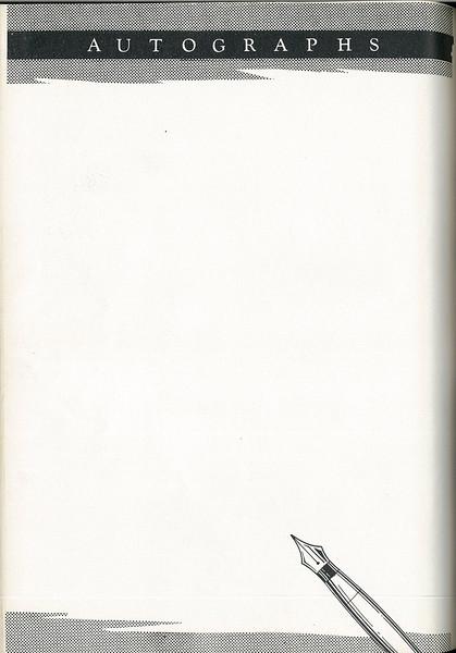 1951-0065.jpg