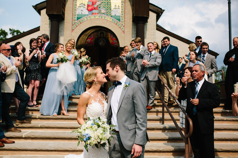 Kira and Kevin Wedding Photos-337.jpg
