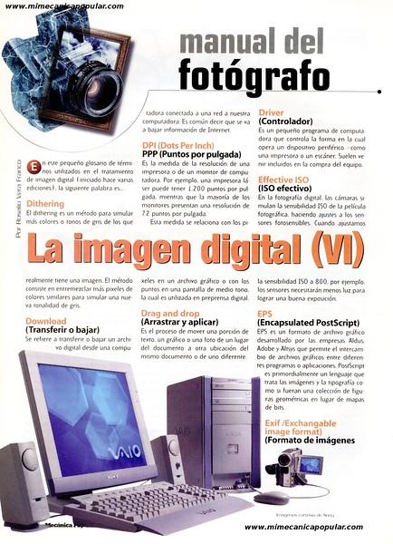 manual_fotografo_febrero_2003-0001g.jpg