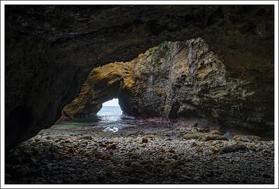 South Izu