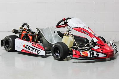 Ignite K34766