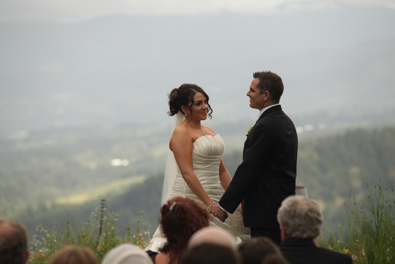 20120630_Schmidt Wedding_0178.JPG