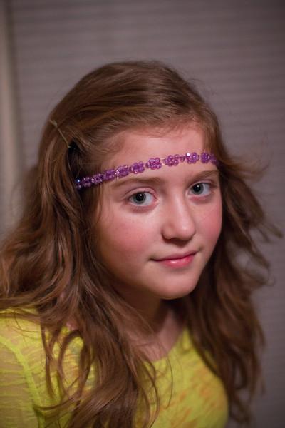 Shea in Headband.jpg
