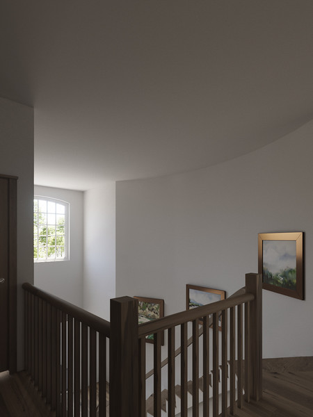 velux-gallery-stairwell-53.jpg