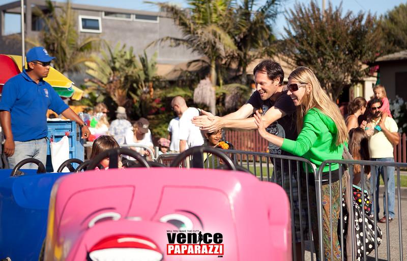 VenicePaparazzi-180.jpg
