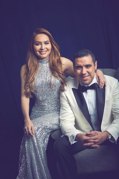 Monat 2018 Awards Gala  06581.jpg