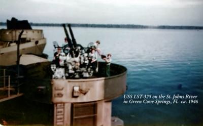 MILITARY-LST-325-GCS-FL_zps84e486a3.png