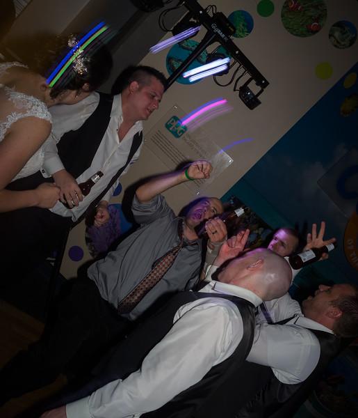 2213-Trybus-Wedding.jpg