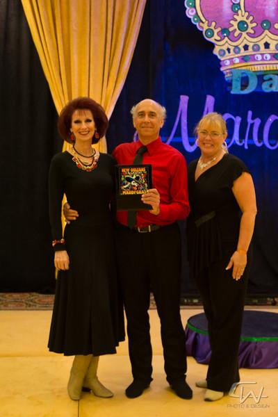 DanceMardiGras2015-0235.jpg