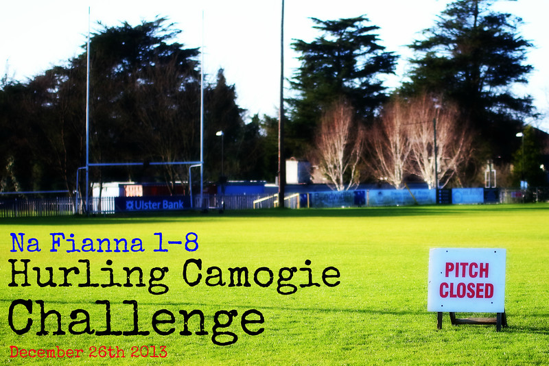 1-8 Challenge
