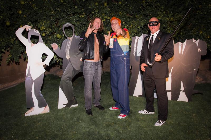 HollywoodHalloween-0909.jpg
