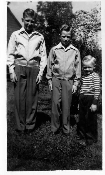 1948 September