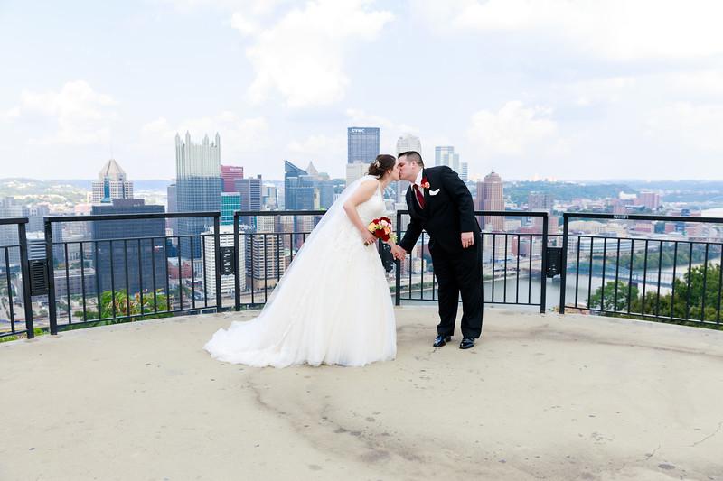 1070-Trybus-Wedding.jpg